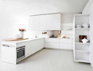 kuxni-v-minimalisticheskom-stile-29-750x572